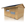 direct_sectional_buildings_12x12_stable