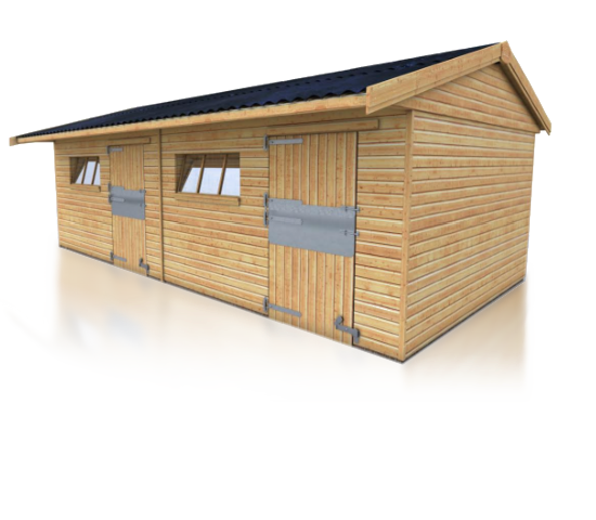 direct_sectional_buildings_24x12_stable