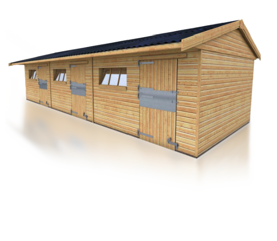 direct_sectional_buildings_36x12_stable