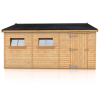 direct_sectional_buildings_barham_timber_Garage_01