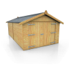 direct_sectional_buildings_chard_timber_Garage