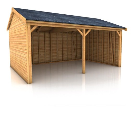 direct_sectional_buildings_dulo_timber_Garage_main