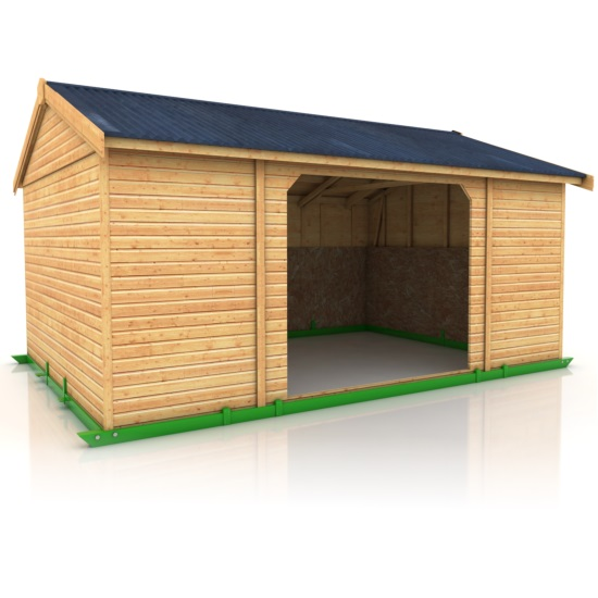 direct_sectional_buildings_mobile_field_shelter