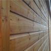 direct_sectional_buildings_shiplap_cladding