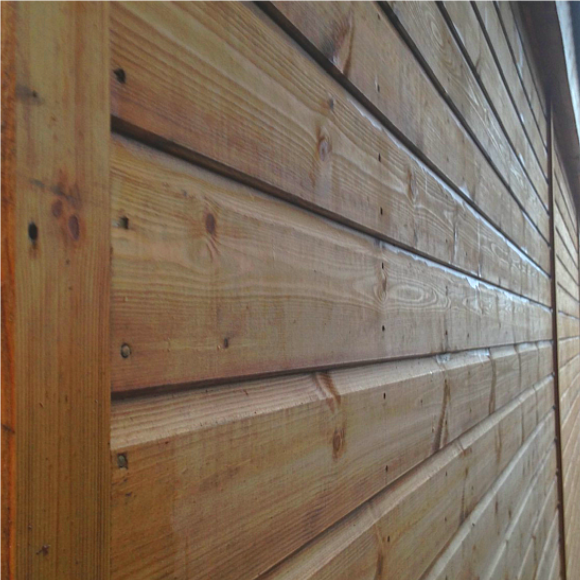 Chard Timber Garage Sizes From 14 X 9 Dsbuildings