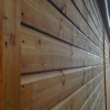 oaksey_timber_garage_02