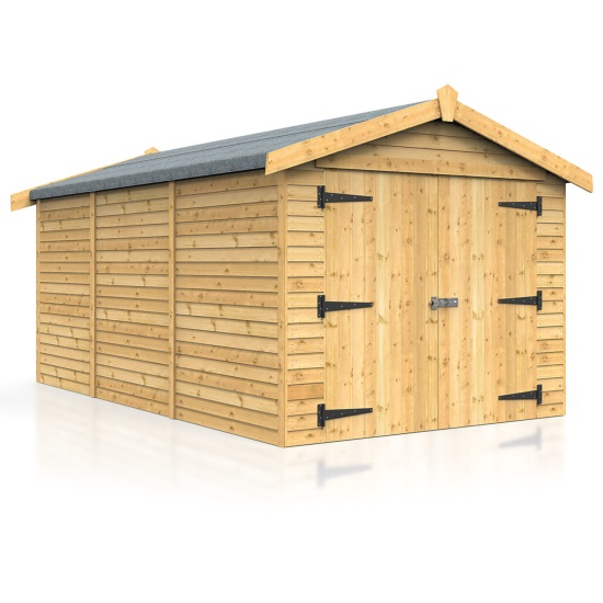 purley_timber_garage