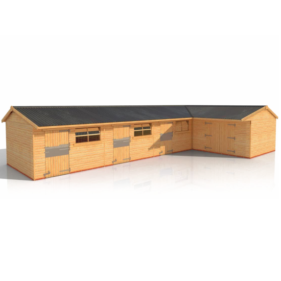 direct_sectional_buildings_L_shaped_stable